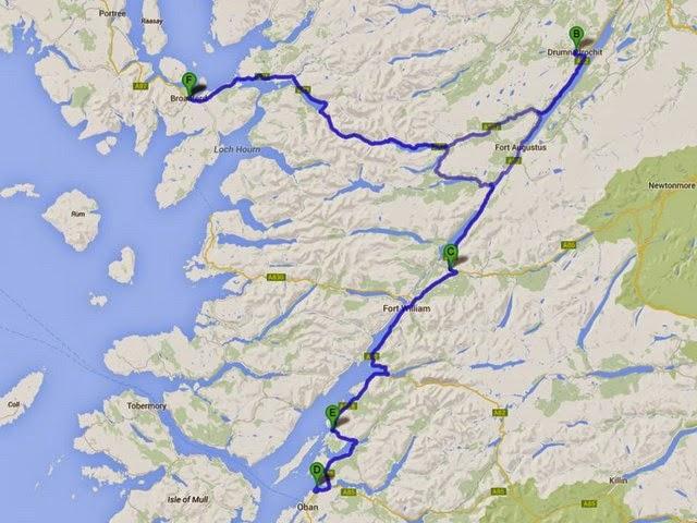 passeando - Passeando por caminhos Celtas - 2014 - Página 5 18%2B%281%29