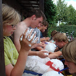 Kamp jongens Velzeke 09 - deel 3 - DSC04483.JPG