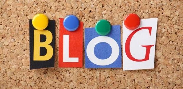 Hinh anh: Blog la gi