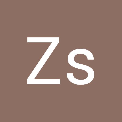 görög idézetek magyar fordítással Andor's Trail – Alkalmazások a Google Playen