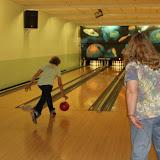 2016 Bowling Extravaganza - LD1A8045.JPG