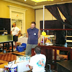 2002 - MACNA XIV - Fort Worth - dsc00003.jpg