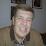 Newton Matthiesen's profile photo