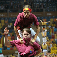 XXV Concurs de Tarragona  4-10-14 - IMG_5795.jpg