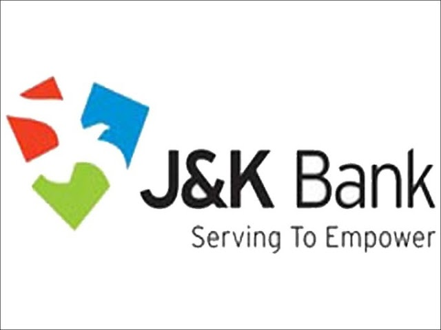 JKBANK Re-Examination Update | Check Here