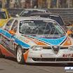 Circuito-da-Boavista-WTCC-2013-267.jpg