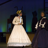 Little Women 2008 - Little%2BWomen%2BFriday%2BCast%2B269.jpg