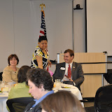 UAMS Scholarship Awards Luncheon - DSC_0025.JPG