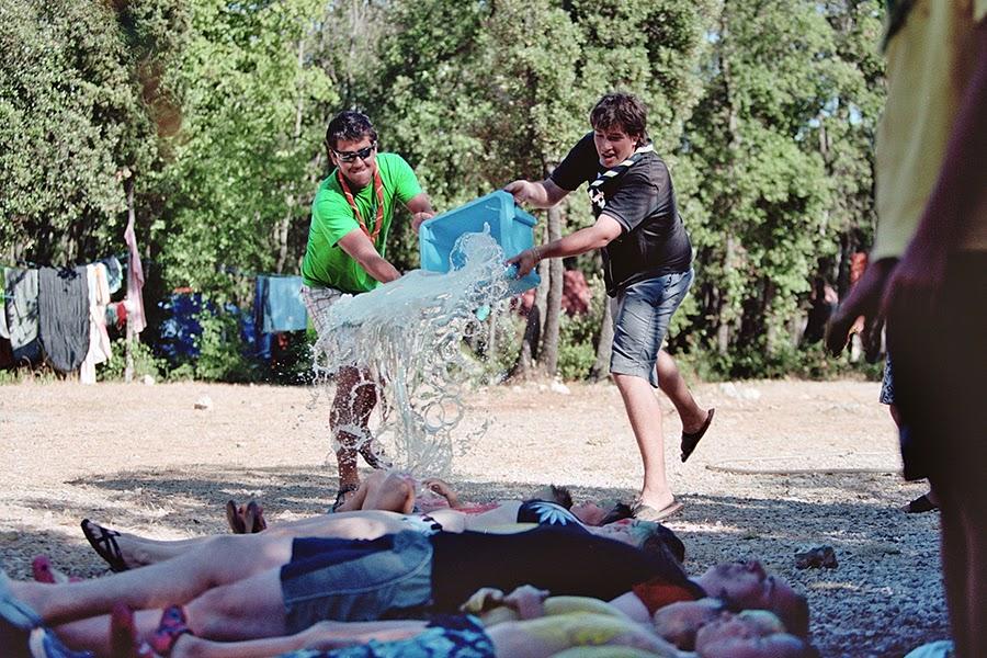 Taborjenje, Koromačno 2012 - img0027.jpg