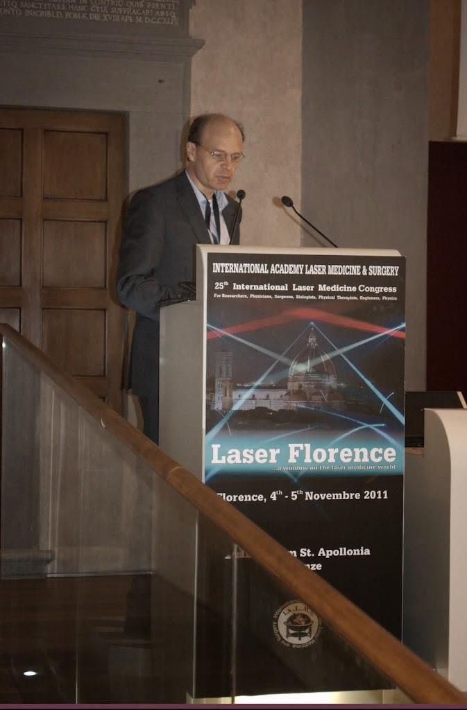laserflorence2011__8_20130325_1436907749