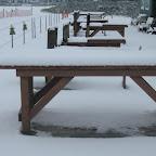 Snow2012_1.jpg