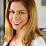 Megan O'Rorke's profile photo