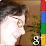 Dymphie H's profile photo