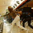 KiKi Shepards 9th Celebrity Bowling Challenge (2012) - IMG_8307.jpg