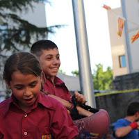 2a Festa Major dels Castellers de Lleida + Pilars Imparables contra la leucèmia de Lleida 18-06-201 - IMG_2322.JPG