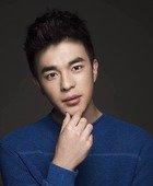 Yu Wentao  Actor