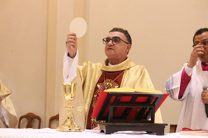 Ordenacao Pe. Joao Batista Correa (102)