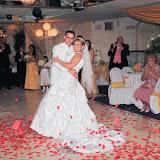 120811YYR Yordanka y Ruben Wedding  Las Vegas Banquet Hal
