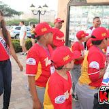 Apertura di pony league Aruba - IMG_6874%2B%2528Copy%2529.JPG