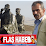 Alaettin Arslan's profile photo