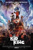 Nacido para ser rey (2019) ()