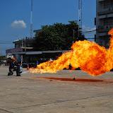 fire - DSC_0591.jpg