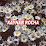 kaynan rocha's profile photo