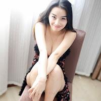 [XiuRen] 2014.11.15 No.240 洁儿Sookie 0099.jpg