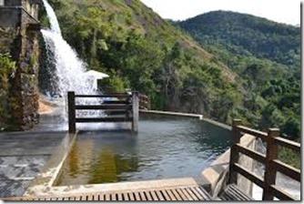 village-das-cachoeiras-2