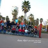 Fotos Ruta Fácil 09-02-2008 - P1020562%2B%255B1024x768%255D.jpg