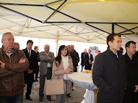 06 A vendégek közt polgármesterek, építészek, kivitelezők is voltak.jpg