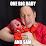 Jason Barsky's profile photo