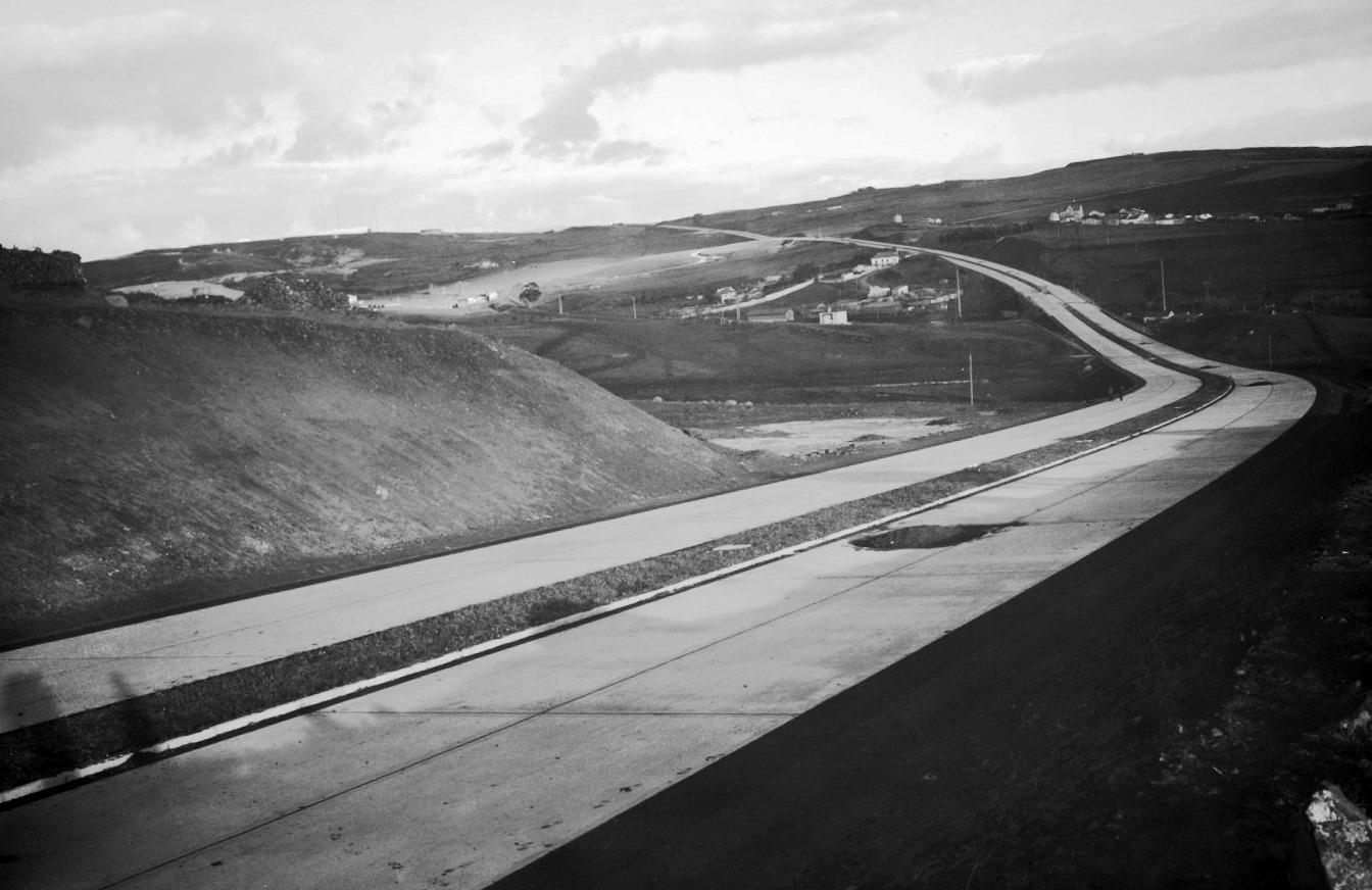 [Auto-Estrada-Lisboa-Estdio.204]