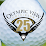 Olympic View Golf Club's profile photo