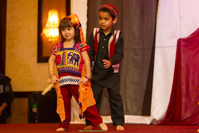 11/11/12 1:44:45 PM - Bollywood Groove Recital. © Todd Rosenberg Photography 2012