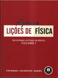 das Download   Lições de Física de Feynman   Richard Feynman