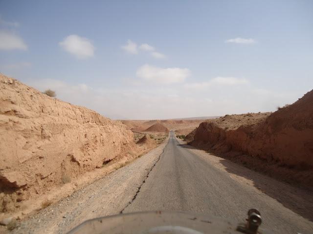 Marrocos 2011  DSC03540