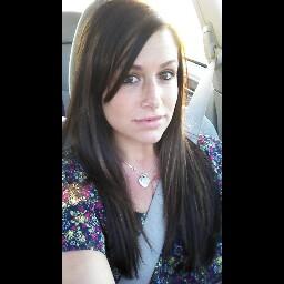 Megan Roman