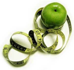 Set Diet Shaklee Membantu Badan Kurus dan Slim di Hari Raya