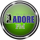 Download Rádio Adore FM For PC Windows and Mac