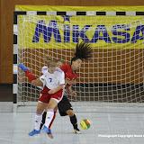 WUC Futsal 2012 - Day 2 - IMG_6932.JPG