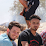 hussain lateef's profile photo