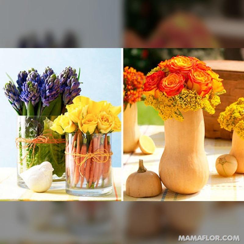 Centros-de-mesa-para-Boda-con-verduras---1