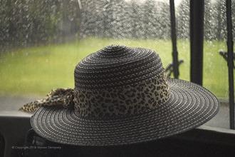 napa_rain_hat