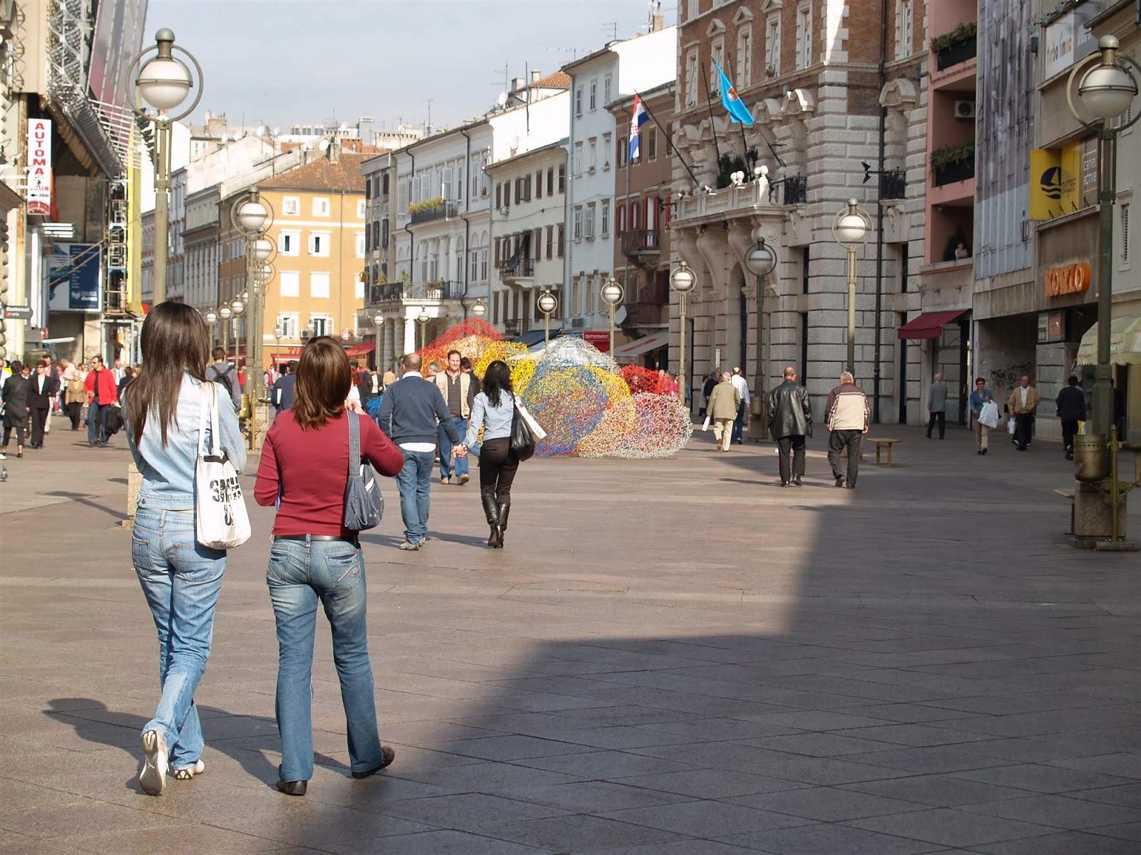 Popotniški spomladanski izlet, Istra 2007 - P0136170.JPG