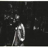 n010-025-1966-tabor-sikfokut.jpg