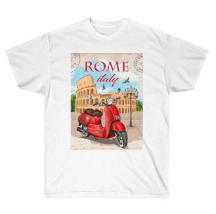 """ROME """"ITALY"""""""