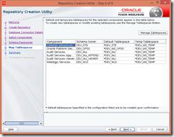rcu-configure-oracle-forms-reports-12c-08