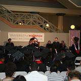 Tinas Graduation - IMG_3579.JPG