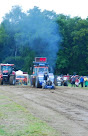 Zondag 22-07-2012 (Tractorpulling) (73).JPG